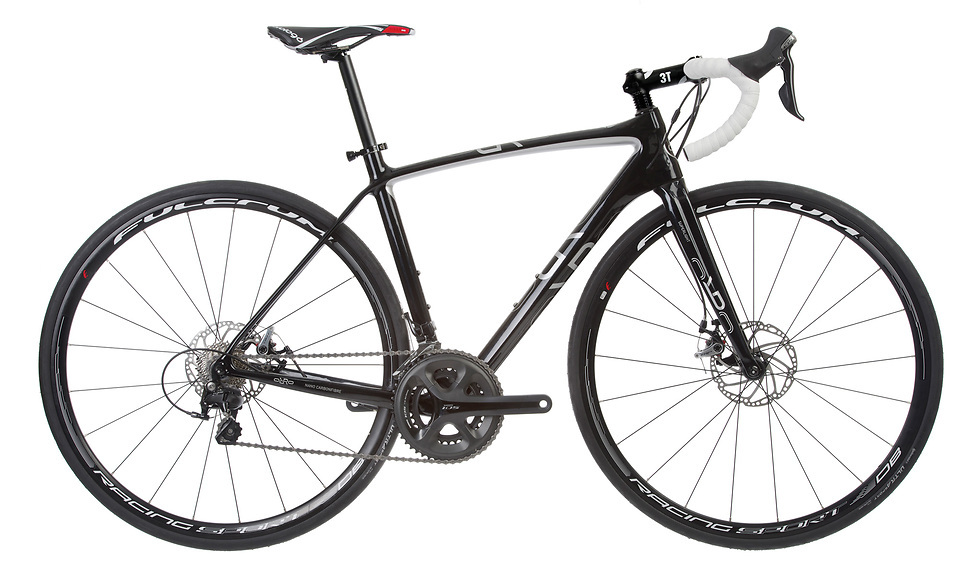 ORRO Yara Disc :: £1299.00 :: BIKES :: Racing