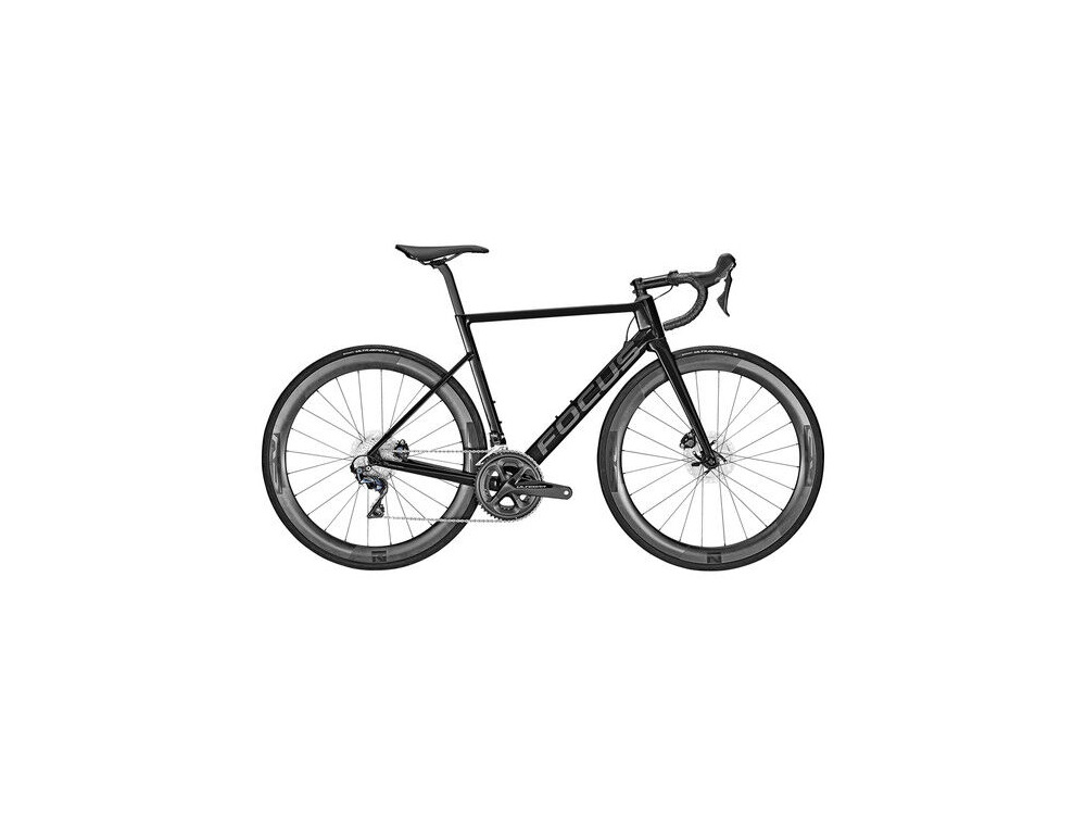 FOCUS IZALCO MAX DISC 8.8 ROAD BIKE 2019 click to zoom image