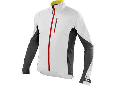MAVIC Sprint H20 Jacket