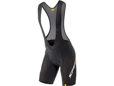 MAVIC Sprint Bib Short