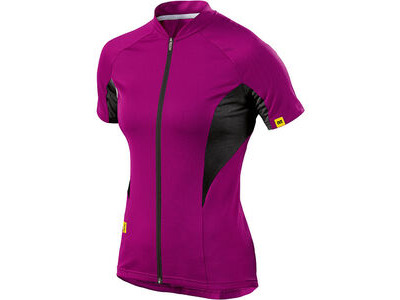 MAVIC Meadow Jersey (Women)