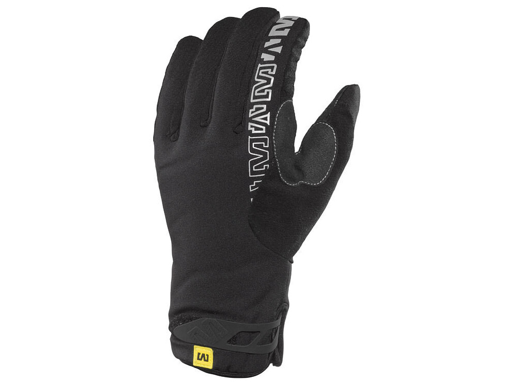 MAVIC Inferno Thermo Glove click to zoom image