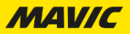 View All MAVIC Products