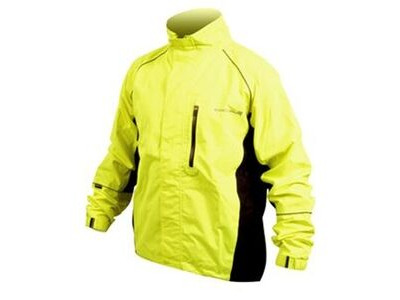 ENDURA Gridlock Jacket