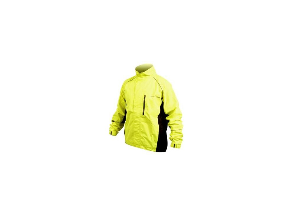 ENDURA Gridlock Jacket click to zoom image