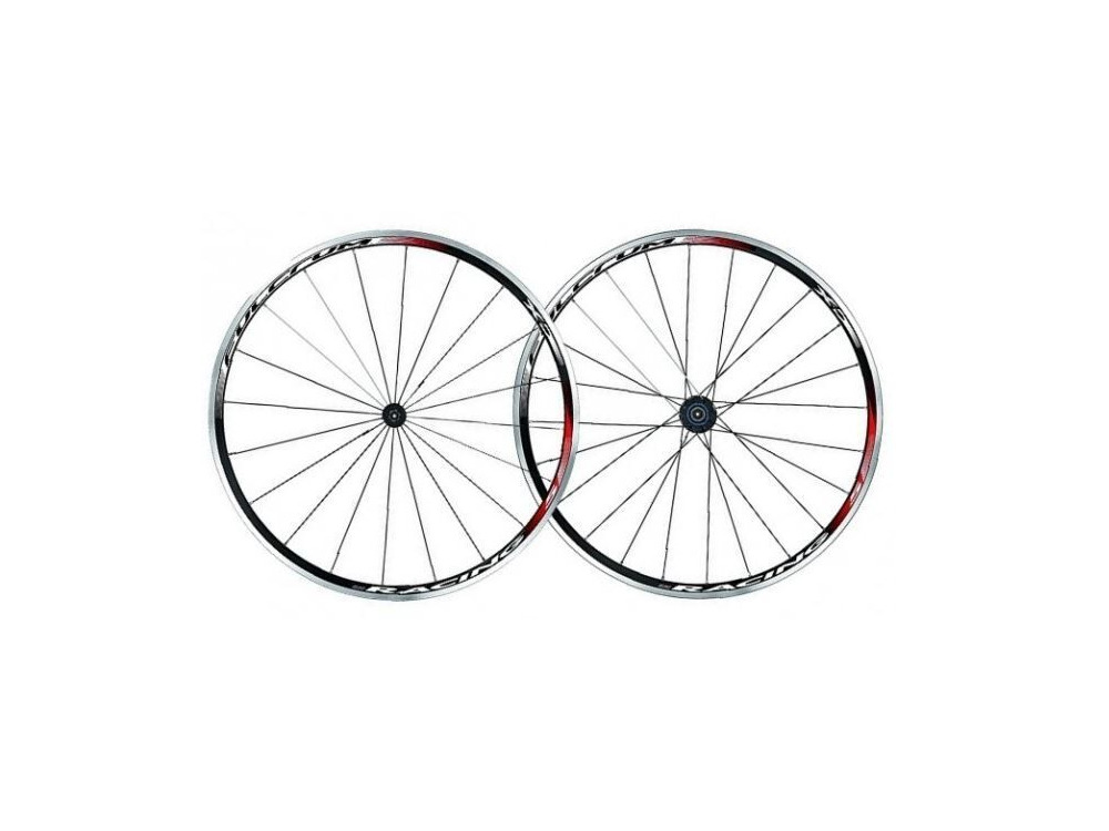 Image Result For Custom Wheels