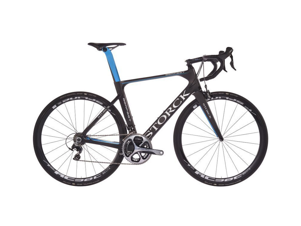 STORCK Aerfast click to zoom image