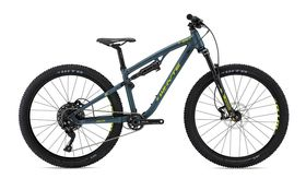 WHYTE T-120
