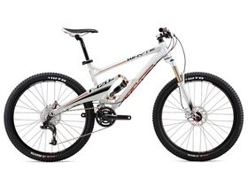 WHYTE T-120S