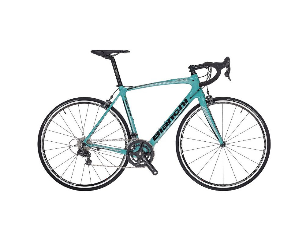 BIANCHI Intenso Potenza click to zoom image