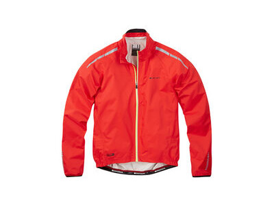 MADISON Shield Mens Waterproof Jacket