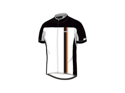 MADISON Road Race Short Sleeve Jersey