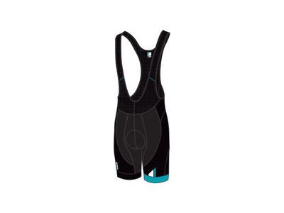 MADISON Road Race Bib Shorts click to zoom image