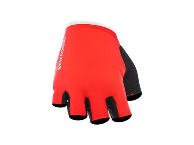 MADISON Track Mitts