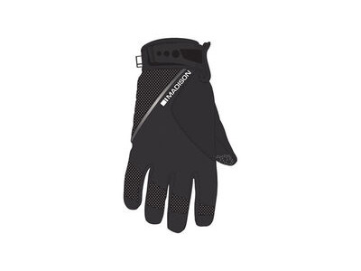 MADISON Avalanche Mens Gloves