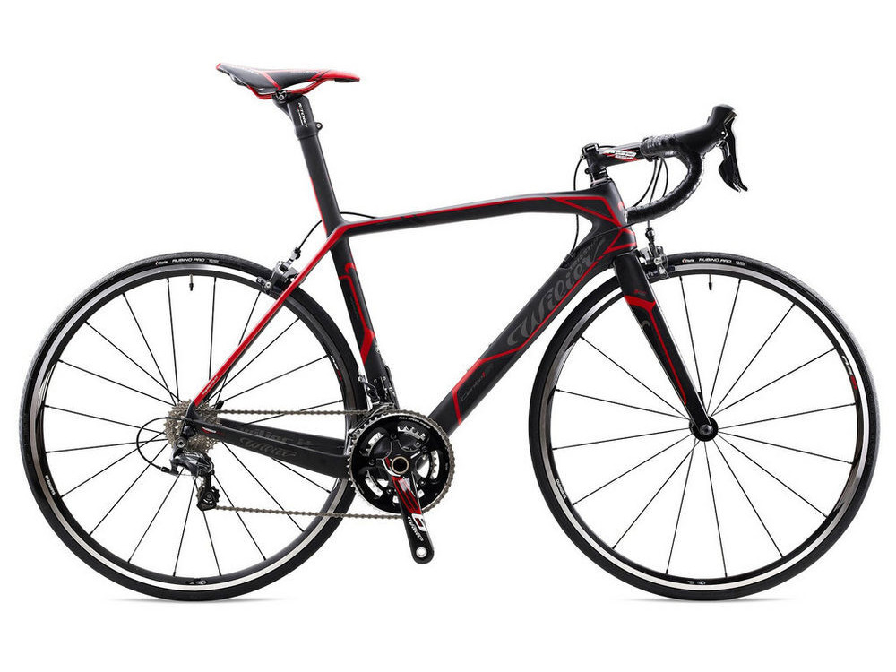 WILIER Cento 1 SR Ultegra click to zoom image