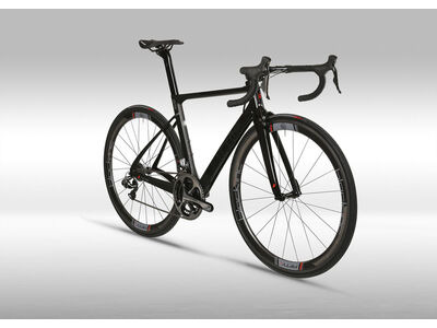 FACTOR One S Frameset click to zoom image