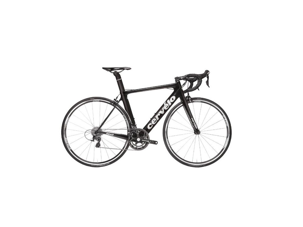 CERVELO S2 105 click to zoom image