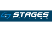 View All STAGES CYCLING Products