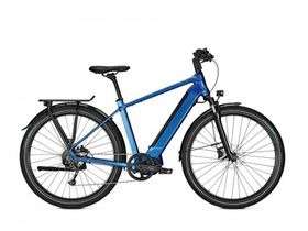 KALKHOFF Endeavour 5.S XXL Electric Bike
