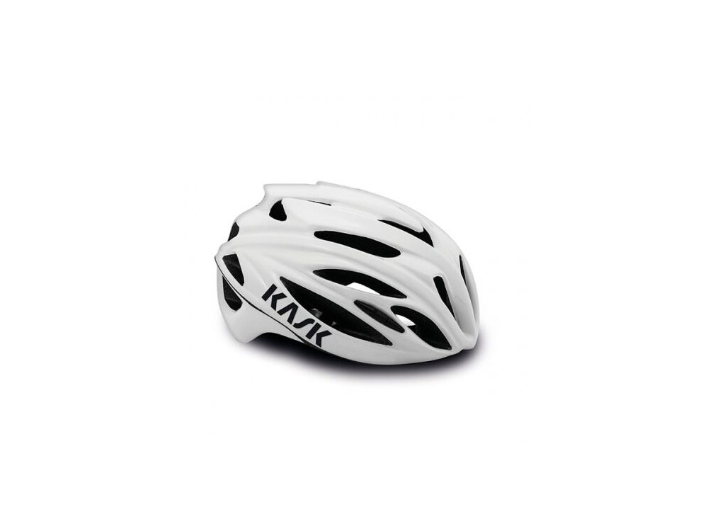 KASK Rapido click to zoom image